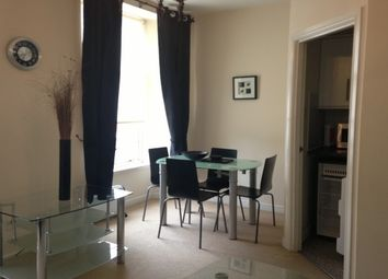 Thumbnail 1 bed flat to rent in Townhead Street, Hamilton