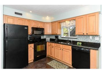 Thumbnail 2 bed town house for sale in 6006 Midnight Pass Rd #36, Sarasota, Florida, 34242, United States Of America