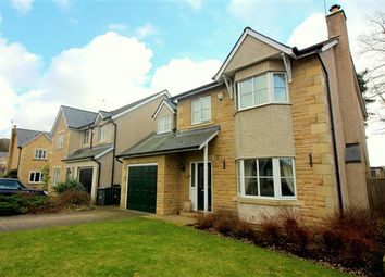 Thumbnail 4 bed property for sale in Spruce Avenue, Lancaster