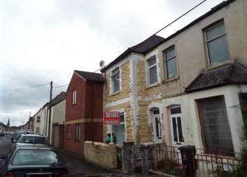 Thumbnail Property for sale in Moy Road, Cardiff, Caerdydd