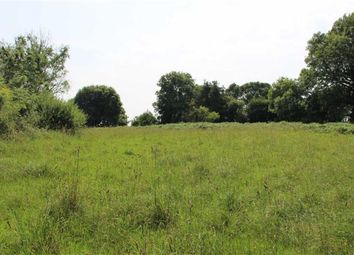 Thumbnail Land for sale in Malthall, Llanrhidian, Swansea