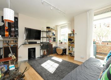 Thumbnail 2 bed property for sale in Cazenove Road, London