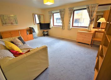 Thumbnail 1 bed flat to rent in 106 Horseferry Road, London