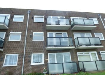 Thumbnail 1 bed property to rent in Fairfield, Sutton Avenue, Peacehaven