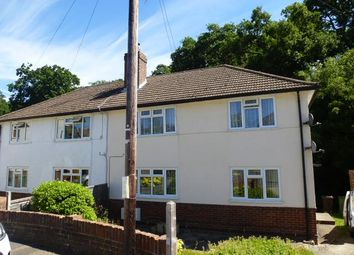 Thumbnail 1 bed flat to rent in Pinewood Road, Tunbridge Wells