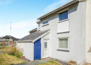 Thumbnail 2 bed property to rent in Ffordd Siabod, Y Felinheli