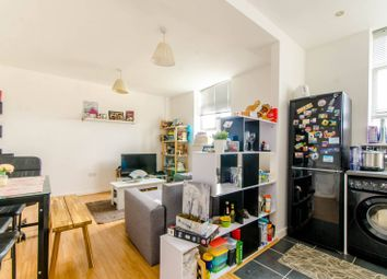 Thumbnail 1 bed flat for sale in Brook Court, Barking