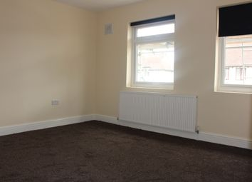 Thumbnail 3 bed semi-detached house to rent in Pear Tree Avenue, West Drayton
