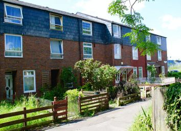 Thumbnail 4 bedroom terraced house for sale in Jarrow Road, London