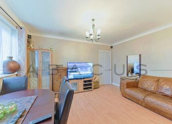 Thumbnail 2 bed flat for sale in Nicoll Court, Nicoll Road, Harlesden