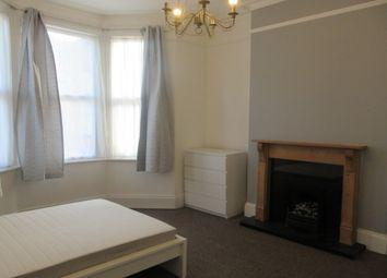 Thumbnail 1 bedroom property to rent in Gillott Road, Edgbaston, Birmingham
