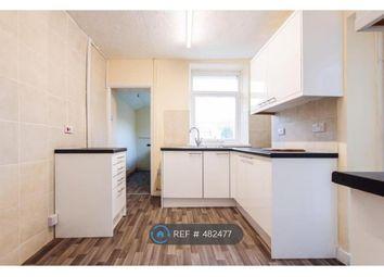 Thumbnail 3 bed terraced house to rent in Lloyd Street, Maesteg