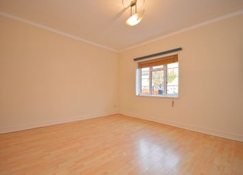 Thumbnail 1 bed property to rent in Ames Cottages, Hearnshaw Street, London