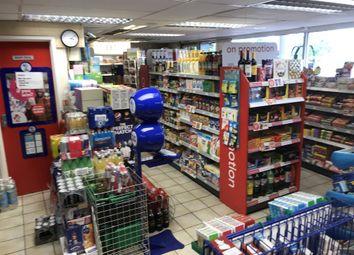 Thumbnail Retail premises for sale in Evesham Road, Bishops Cleeve, Cheltenham