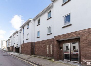 2 bed flat for sale in Portland Road, Babbacombe, Torquay TQ1