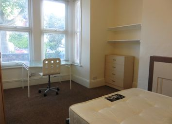 Room to rent in Lancaster Road, Bounds Green, London N11