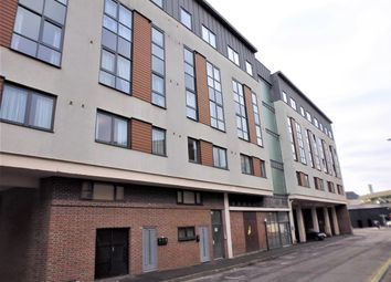 2 bed flat to rent in |Ref:F3| Mede House, Salisbury Street SO15