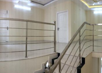 Thumbnail 4 bedroom semi-detached house for sale in Chalikkavattom, India