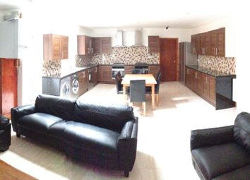 Thumbnail 8 bed semi-detached house to rent in Oak Tree Lane, Selly Oak