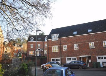 1 bed flat for sale in Little Mill Court, Stroud GL5