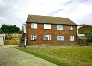 Thumbnail 2 bed flat to rent in St Pauls Court, St Pauls Place, St Leonards-On-Sea