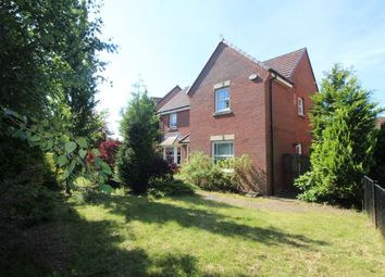 Thumbnail 5 bed detached house for sale in Tollbraes Road, Bathgate