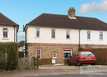 3 bed property for sale in Sturgess Avenue, Hendon NW4