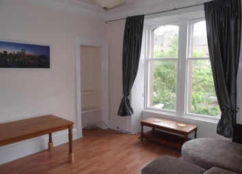 Thumbnail 2 bed flat to rent in Union Place Dundee, Dundee