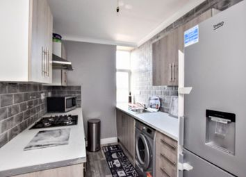 Thumbnail 1 bed flat for sale in London Street, Larkhall