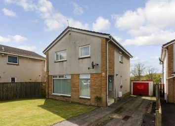 Thumbnail 4 bed detached house for sale in Thorn Avenue, Coylton, Ayr, South Ayrshire
