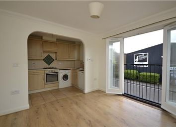 Thumbnail 2 bed flat to rent in Montpelier Court, Station Road, Montpelier, Bristol