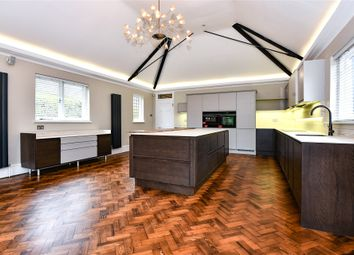 Thumbnail 3 bed semi-detached house to rent in Ferry End, Ferry Road, Bray, Maidenhead