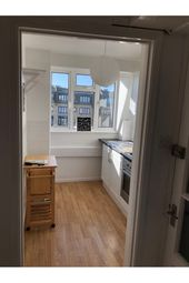 Thumbnail 2 bed flat for sale in Court Place, Castle Hill Avenue, Folkestone