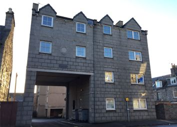 Thumbnail 2 bed flat to rent in 2 Whitehall Mews, Aberdeen