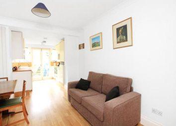 Thumbnail 1 bed flat to rent in Lansdowne Gardens, London