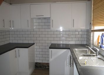 Thumbnail 3 bed terraced house to rent in John Henry Street, Whitworth, Rochdale