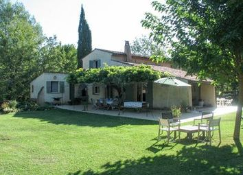 Thumbnail 4 bed villa for sale in Callian, Var, France