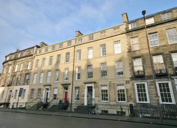 Thumbnail 2 bed flat to rent in Torphichen Street, West End, Edinburgh