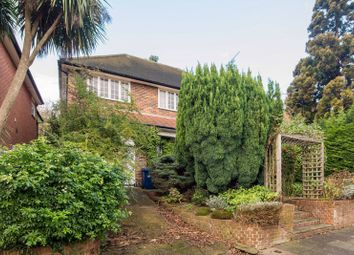 Thumbnail 5 bed property for sale in The Ridings, Hanger Hill