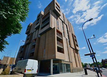 Thumbnail 2 bed flat to rent in Altus House, 335-337 Bromley Road, London