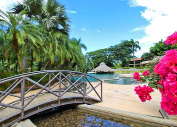 Thumbnail 3 bedroom property for sale in Playa Tamarindo, Guanacaste, Costa Rica