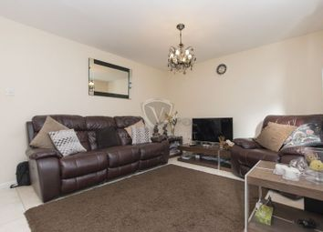 Thumbnail 2 bed terraced house to rent in Waterhall Close, Walthamstow
