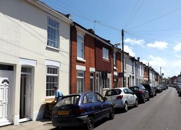 2 bed property to rent in Boulton Road, Southsea PO5