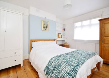 Thumbnail 1 bed property for sale in Choumert Road, Peckham Rye