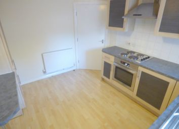 Thumbnail 2 bed property to rent in Stonepillar Court, Bucknall Old Road, Stoke On Trent