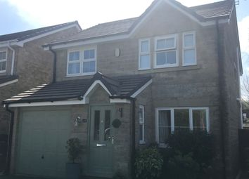 Thumbnail 4 bed property for sale in 25, Quakers View, Brierfield, Nelson