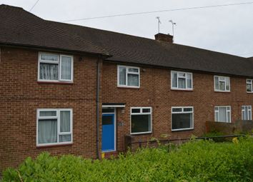1 bed flat for sale in Dudley Road, Harold Hill, Romford RM3