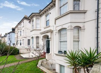 2 bed flat for sale in Springfield Road, Brighton, East Sussex, Uk BN1