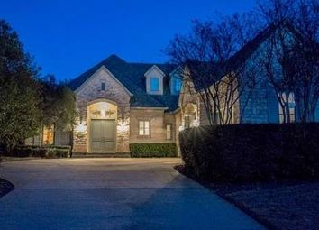 Thumbnail 4 bed property for sale in Dallas, Texas, 75220, United States Of America