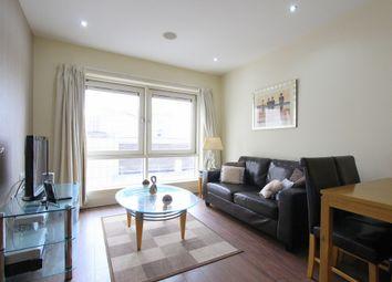 Thumbnail 1 bedroom flat to rent in Balmoral Apartments, Praed Street, Paddington